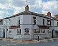 The Freemans Arms, 88 Freeman Street, Grimsby - geograph.org.uk - 1863092.jpg