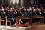 The Funeral of President George H.W. Bush (31265099837).jpg