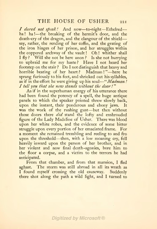 Pagethe Garden Of Romance 1897djvu233 Wikisource The Free