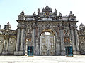 The Gate Of Palace.jpg