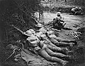 The German Spring Offensive, March-july 1918 Q6535.jpg