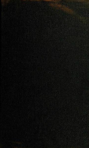 File:The Granite Monthly Volume 10.djvu