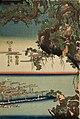 The Great Battle at Ichinotani during the Genpei Wars (Ichinotani Genpei Okassen) LACMA M.2006.136.296a-c (1 of 3).jpg