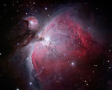 The Great Orion Nebula (M42).jpg