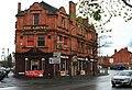 The Grove - geograph.org.uk - 1067529.jpg