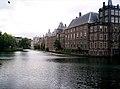 The Hague (218559066).jpg