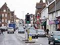 The High Street, Uckfield - geograph.org.uk - 1804270.jpg