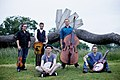 The Infamous Stringdusters with Instruments.jpg