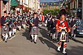 The Isle of Skye Pipe Band Festival - geograph.org.uk - 480891.jpg