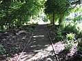 The Jubilee Path - geograph.org.uk - 1427870.jpg
