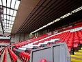 The Kopp, Anfield Stadium (Ank Kumar, Infosys Limited) 05.jpg