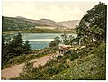 The Lochan, Dunoon, Scotland LOC 3450344440.jpg