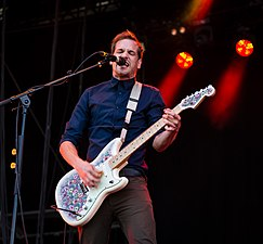 The Maine - Rock am Ring 2018-4718.jpg