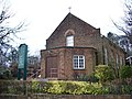 The Methodist Church, Alwoodley Park - geograph.org.uk - 722402.jpg