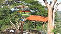 The Mirador Viewpoint - Nuevo Gualcho, El Salvador.JPG