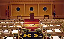 Fraternities and sororities - Wikipedia