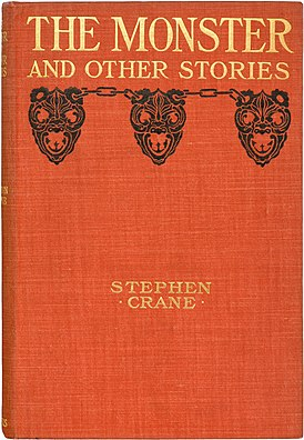 The Monster and Other Stories cover.jpg
