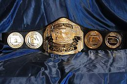 The NWA Central States Heavyweight Championship Belt.jpg