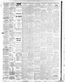 The New Orleans Bee 1885 October 0103.pdf