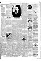 The New Orleans Bee 1906 April 0115.pdf