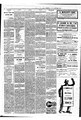 The New Orleans Bee 1906 January 0186.pdf