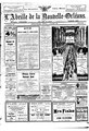 The New Orleans Bee 1907 November 0017.pdf
