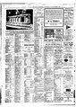 The New Orleans Bee 1907 November 0058.pdf