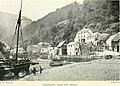 The North Devon coast (1908) (14782426104).jpg