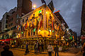 The Oliver St. John Gogarty (12893373475).jpg