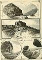 The Pacific tourist (1876) (14574297968).jpg