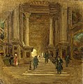 The Painted Hall at Greenwich RMG BHC1814.jpg