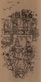 The Paris Codex 20.tif