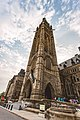 The Parliament of Canada (35752584054).jpg