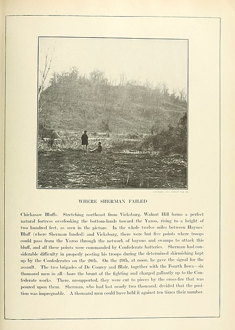 The Photographic History of The Civil War Volume 02 Page 191.jpg