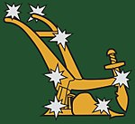 The Plough and Stars Flag (1914).jpg