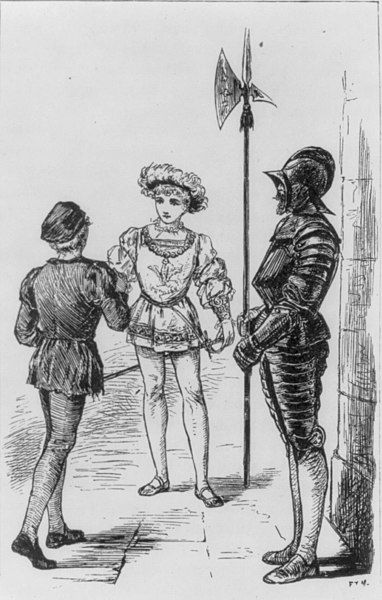 File:The Prince and the Pauper 1881 p20.jpg