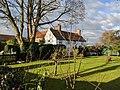 The Privets, Buttery Lane, Teversal, Mansfield (10).jpg
