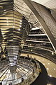 The Reichstag dome (11928573986).jpg