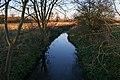 The River Smite, Colston Bassett - geograph.org.uk - 613574.jpg
