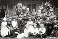 The Romanovs 1892.jpg