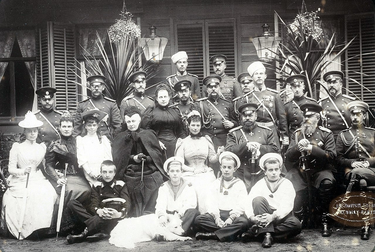 Романовы 1892.jpg