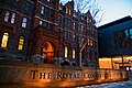 The Royal Conservatory of Music.jpg