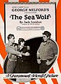 The Sea Wolf (1920) - Ad 3.jpg