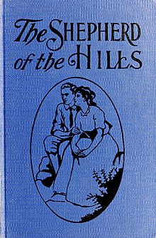 The Shepherd of the Hills 1907.jpg
