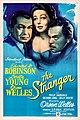 The Stranger (1946 film poster).jpg