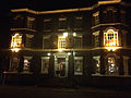 The Swan Inn, Tarporley.jpg