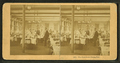 The Wentworth Dining Hall, New Castle, N.H, by Kilburn Brothers.png