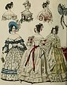 The World of fashion and continental feuilletons (1836) (14781917171).jpg