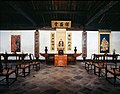 The Wu Family Reception Hall, early 17th century.jpg
