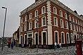 The Yarborough Hotel, Grimsby (geograph 4156318).jpg